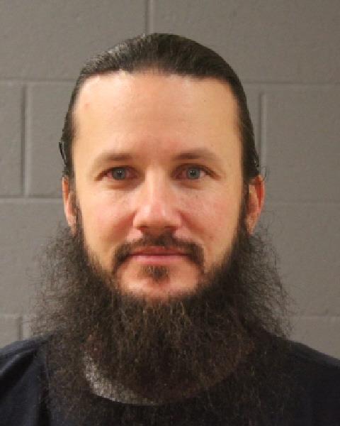 Current inmate roster wcso altavistaventures Images