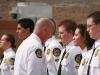 deputy-stokes-inspection