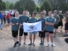 mudrun-in-may-011