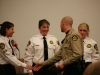explorer-officers-and-deputy-crouse