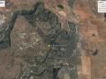 Campsite-location